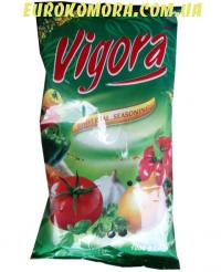 Приправа Vigora Universal Seasoning 1 кг